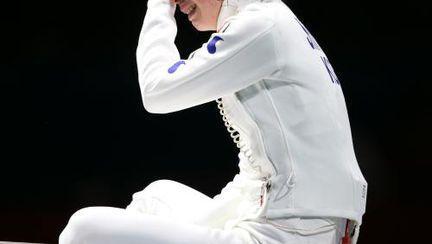Jocurile Olimpice 2012: medalie specială pentru sportiva din Coreea de Sud