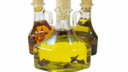 Sănătate: Totul despre uleiuri şi efectele lor nocive