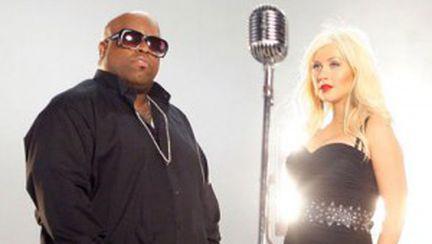 """Christina Aguilera şi Cee Lo Green, înlocuiţi în viitorul sezon """"The Voice""""!"""
