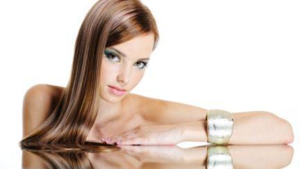 Sănătate şi frumuseţe: Argila, leacul minune!