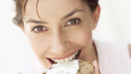 Sănătate: Brânzeturile şi lactate cele mai bune alimente