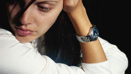 Depresia face anual 800.000 de victime în lume