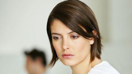 Psihologie: Care este legătura între toamnă şi depresie?