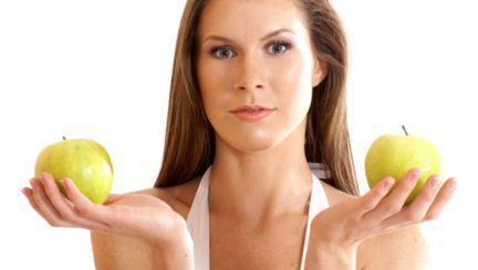 Dieta la control: Adevărat sau fals despre slăbit!