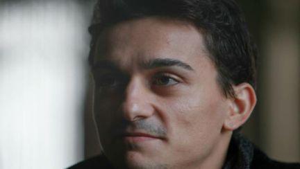 România: Sportivii olimpici, distruşi de statul care prescrie premiile restante