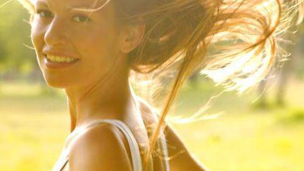 Dieta fericirii: Ce să mănânci pentru o stare de spirit excelentă