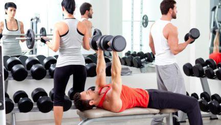 Bizar: Uite ce dispozitive ciudate de fitness există pe piaţă
