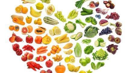 Mâncarea ecologică, cea mai bună asigurare de sănătate