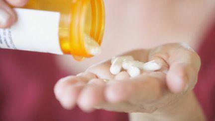 Un nou medicament pentru tratarea melanomului