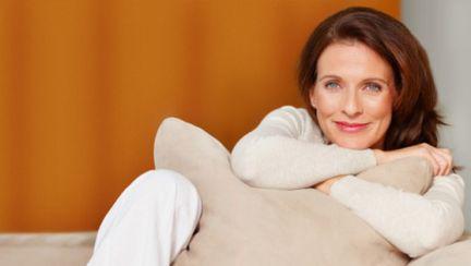 Menstruaţie: 2 mituri care-ţi pot distruge viaţa