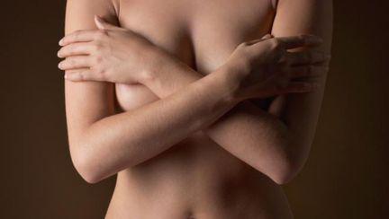 Nodulii la sân: Care sunt cauzele