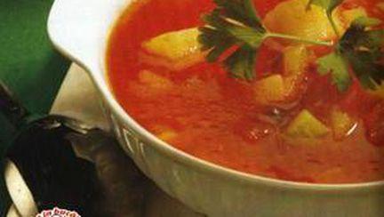 (P) Uită de gătitul de acasă! Gătim noi special pentru tine!