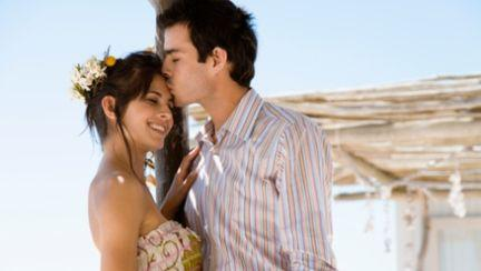 Relaţii: Cum te porţi cu celelalte femei din viaţa lui?