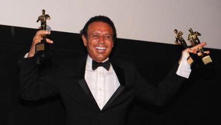 Filmul Saving Grace B. Jones, premiat la festivalul de film de la New York