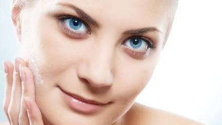 Ai grija de pielea ta! Foloseşte produse cu SPF indiferent de anotimp