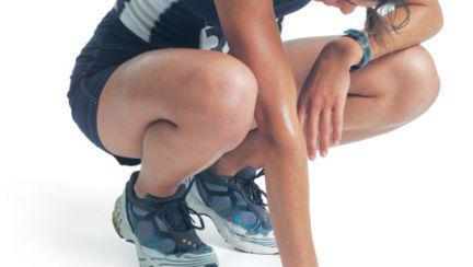 Sport şi dietă: 8 trucuri importante pentru silueta ta