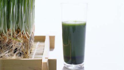 Mic dejun detoxifiant: 4 idei pentru sănătatea ta
