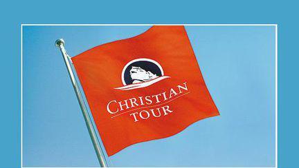 Christian Tour Group: S-a format cel mai mare grup de turoperatori din Romania