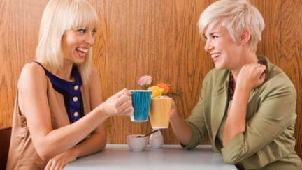 Sănătate: Cele mai bune ceaiuri de toamnă