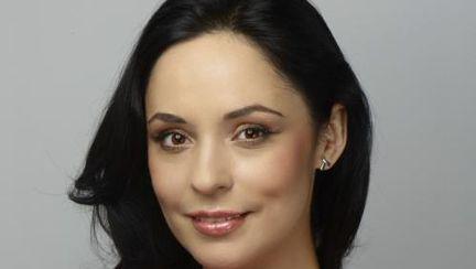 """Maia Morgenstern şi Dr. Raed Arafat se alătură Teledonului """"O mamografie, o viaţă salvată""""!"""