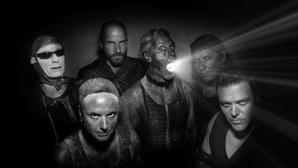 Biletele pentru concertul Rammstein se pun în vânzare: Primele 2.000 sunt cu 20% mai ieftine