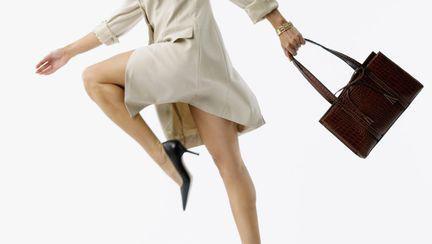 Carieră: Cum ieşi din situaţiile delicate la locul de muncă? (I)