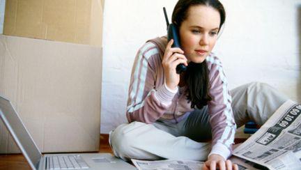 Carieră la feminin: 5 sfaturi ca să nu te plafonezi