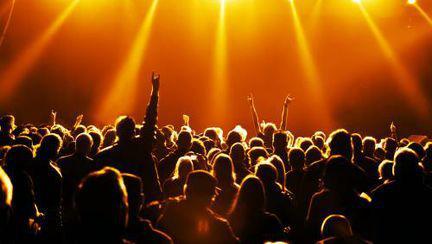 MUZICĂ: Concertele lunii octombrie, la Bucureşti