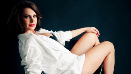 Cori Grămescu: Slăbire şi tonifiere cu Ballerina Body!