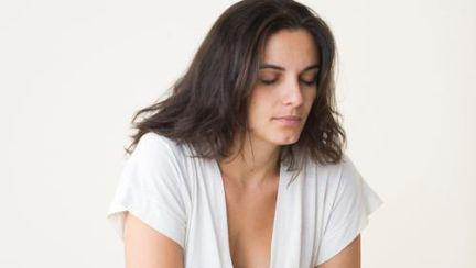 Află totul despre gastrită – simptome, diagnostic, tratament, prevenţie