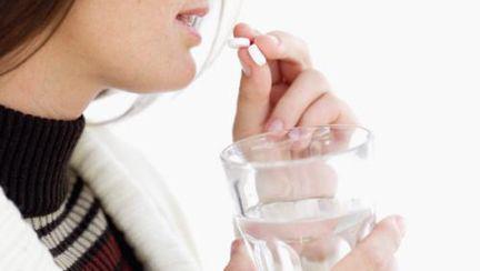 Homeopatie: Cum tratezi afecţiunile de sezon