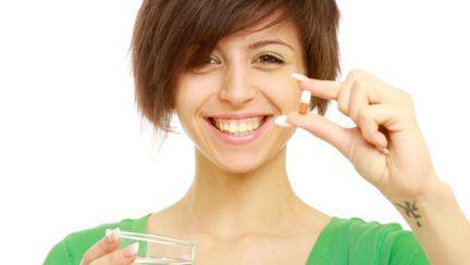 Sănătate: Spirulina, minunea verde. Vezi la ce ajută!