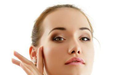 Ten perfect: Cum scapi de acnee