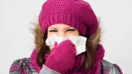 Gripă: 5 mituri despre tratamente şi vaccinuri