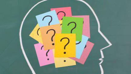 5 trucuri pentru o memorie excelentă