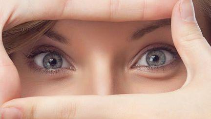 Trucuri pentru ochi frumoşi