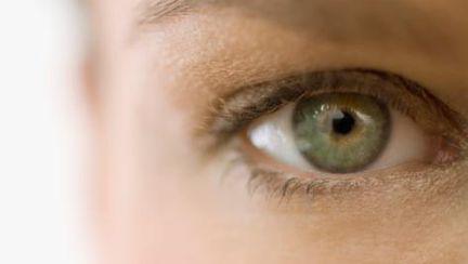 Relaţii: Ce spun ochii despre o persoană