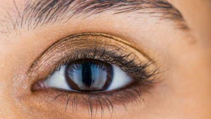 Tratează naturist cataracta şi glaucomul
