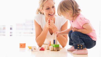 Sănătate: Obsesiile părinţilor vizavi de copiii lor