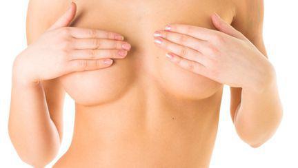 Orgasmul sânilor: Ce este şi cum poţi ajunge la el?
