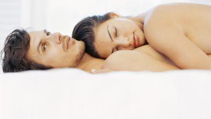 Dragoste şi sex: Cele 5 greşeli ce pot pune punct unei relaţii