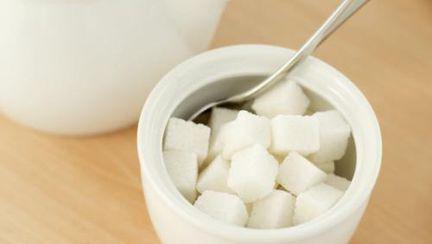 Zahărul, otrava albă?
