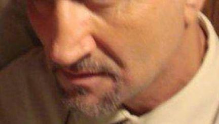 Şerban Ionescu a fost conştient în ziua în care a murit