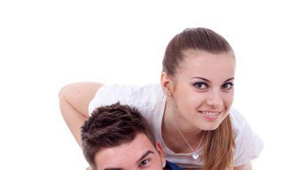 Adolescent îndrăgostit de profesor? Cum procedezi?