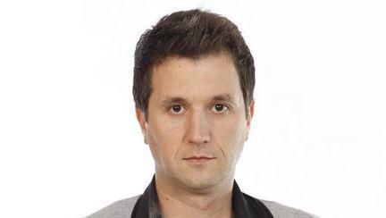 Andrei Pleşu, invitatul lui Andi Moisescu la ApropoTv