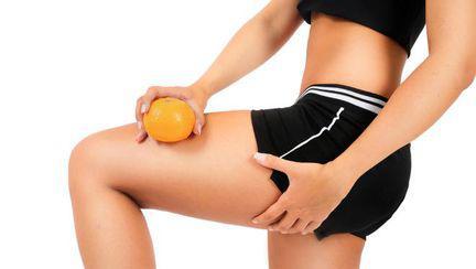 Dieta rapidă cu  portocale: Slăbeşti 2 kg în 4 zile!