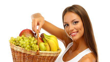 Dietă: Cum slăbeşti 4 kg cu dieta de post!