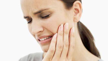 S.O.S. dinte bolnav! Primul ajutor în problemele dentare