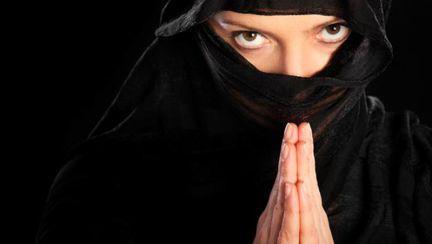 Horoscopul arab: Ce armă te reprezintă şi ce spune despre tine
