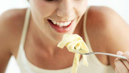 Sănătate: Dieta împotriva răcelii